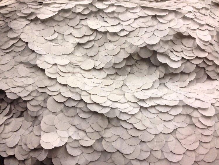 paper+circles.jpg