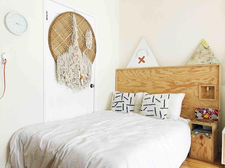 bed+copy.jpg