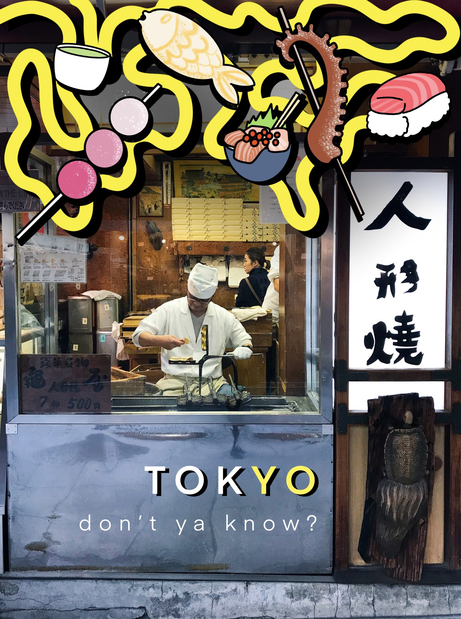 Tokyo Cover 2.jpg