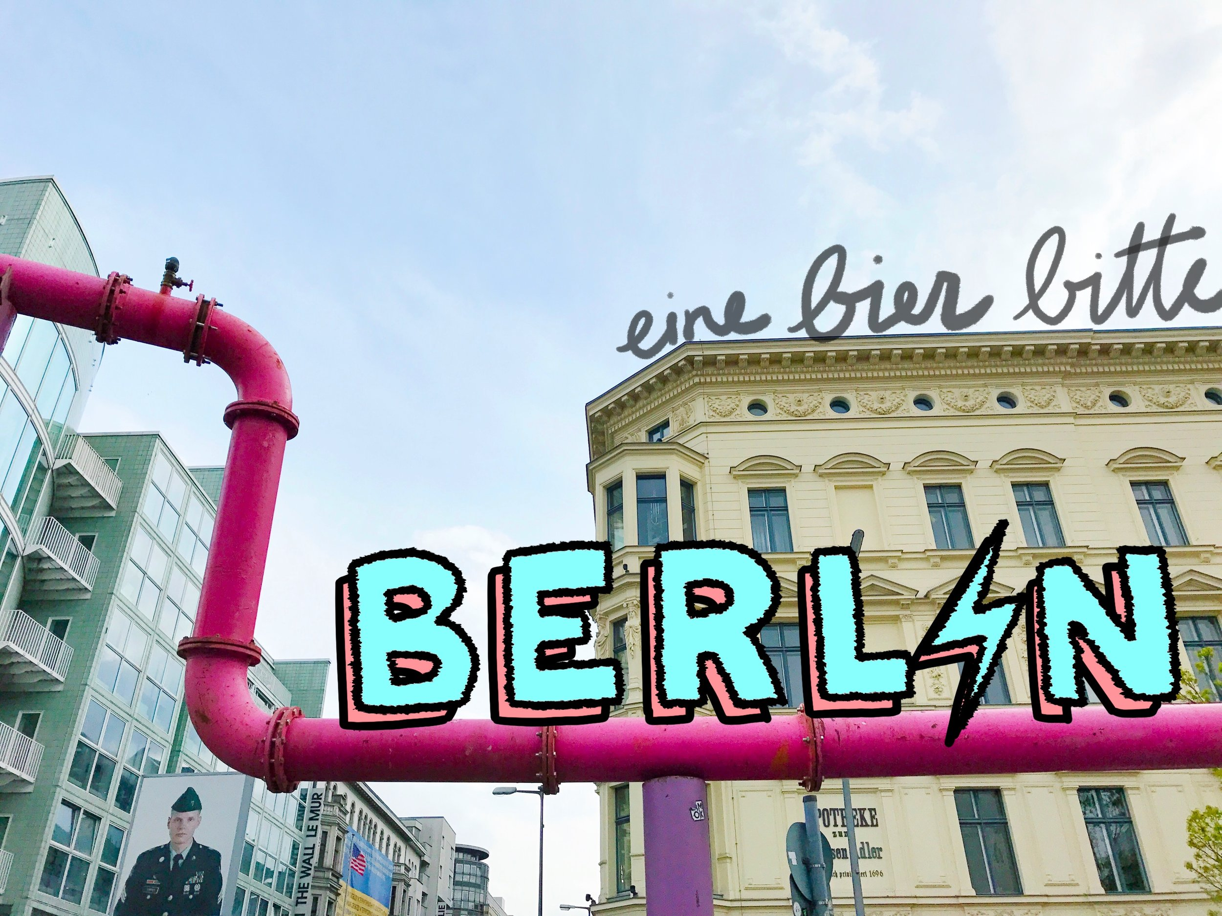 berlin cover.JPG