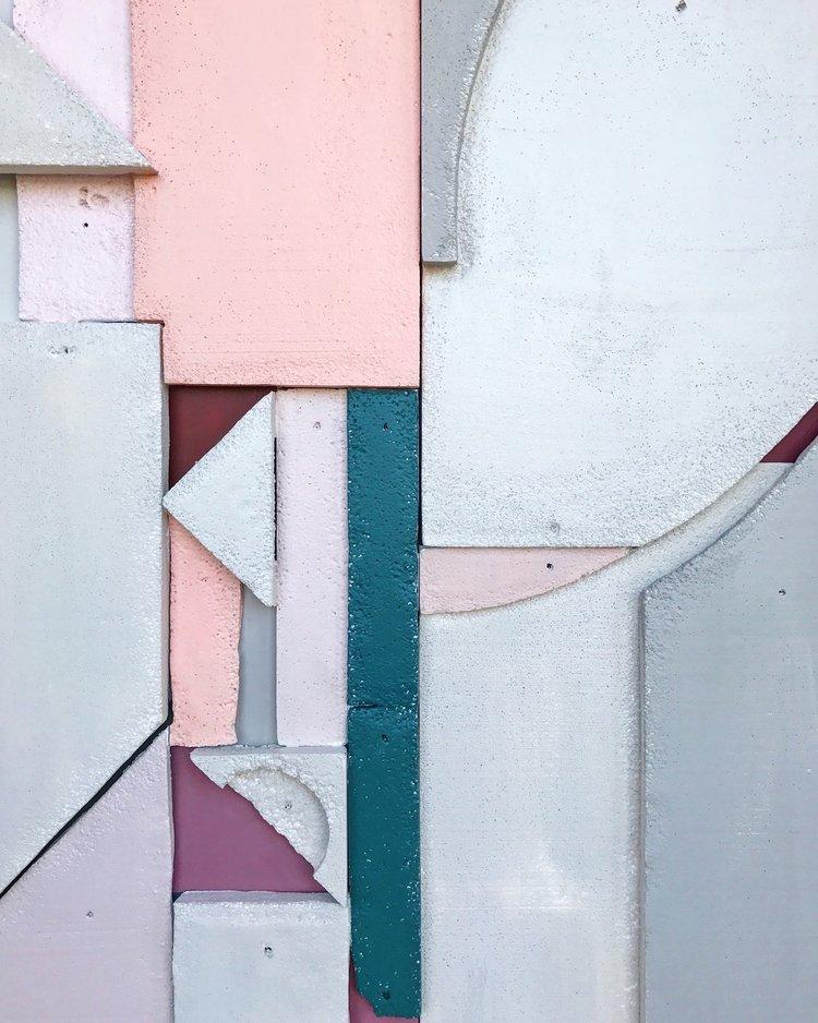 3+Emeryville+sculpture.jpg
