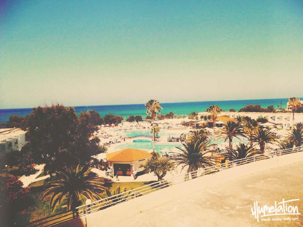 illumelation-princess-louis-crete-hotel-chania-2.jpg