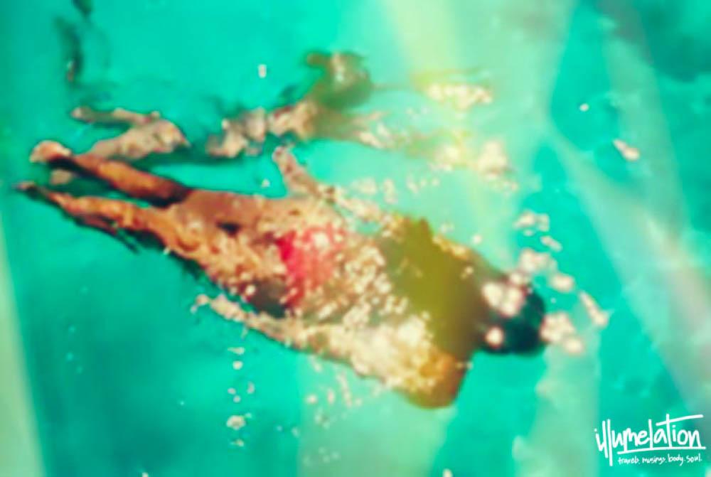 illumelation-mermaids-crete-underwater-chania-greece1-2.jpg