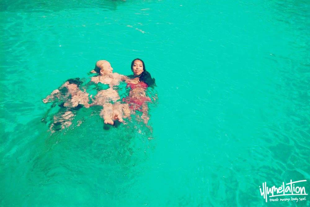 illumelation-chania-crete-greece-water-girls-2.jpg