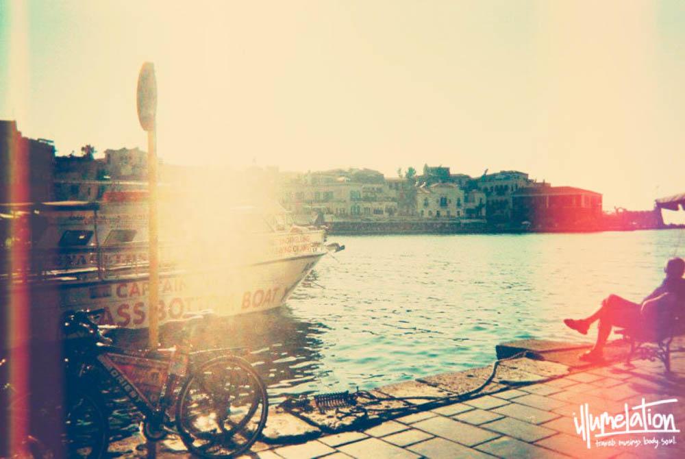 illumelation-chania-old-town-dock-water-2.jpg