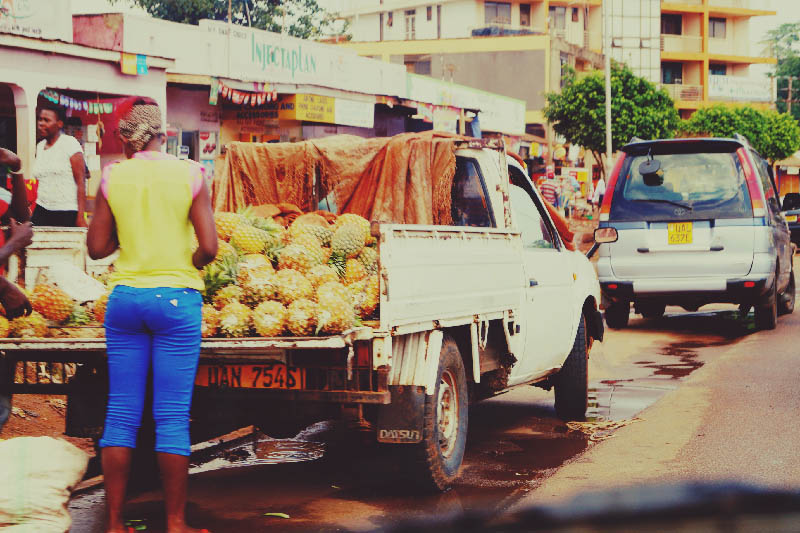 illumelation truck with pineapples africa uganda.jpg