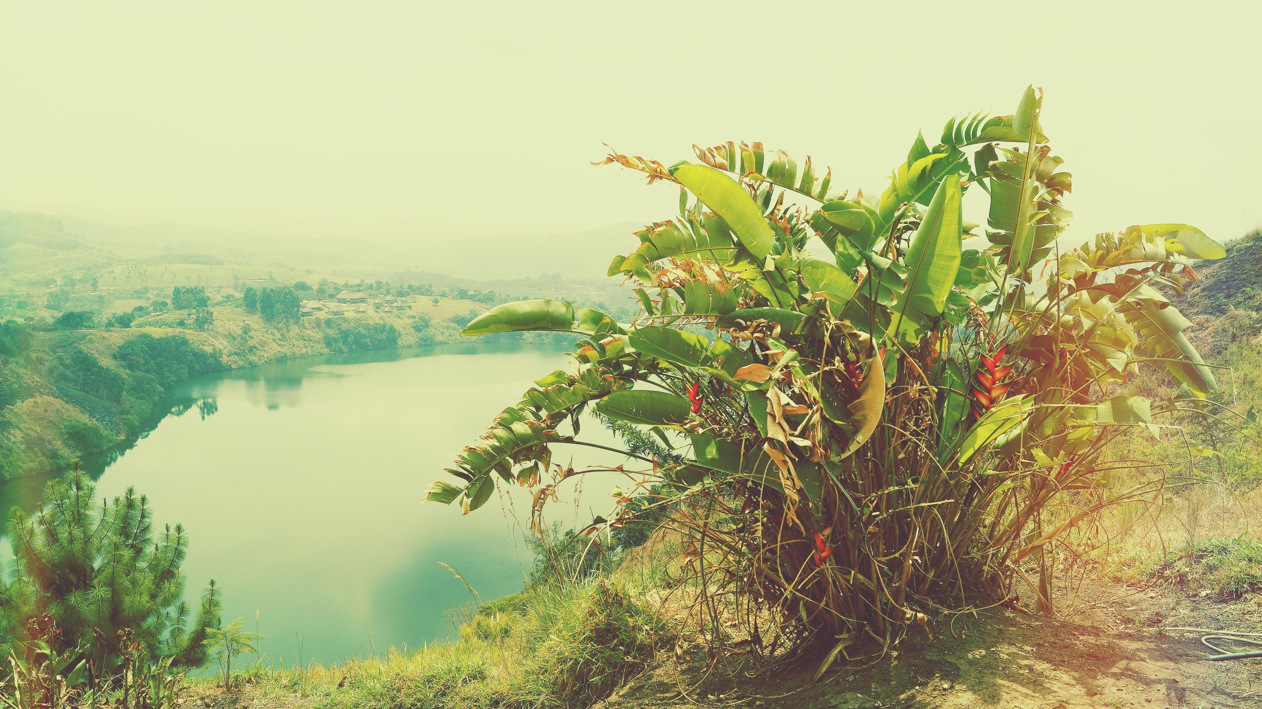 illumelation top of the world uganda crater lakes kibale forest view.jpg