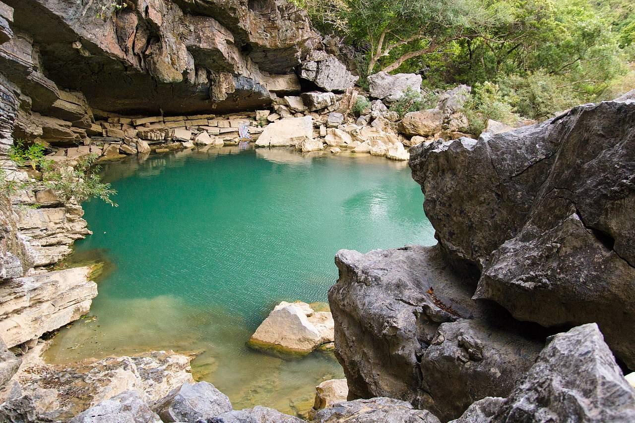 Tu Lan caves.jpg