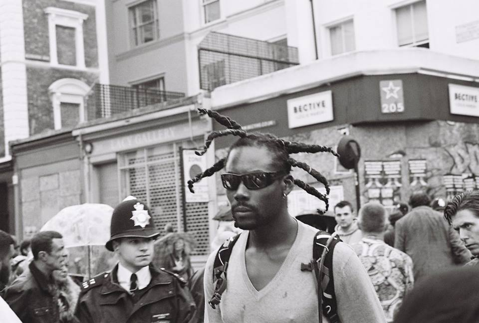 Notting_Hill_Carnival_London_Photos_Caribbean_Festival_2016_Braids.jpg