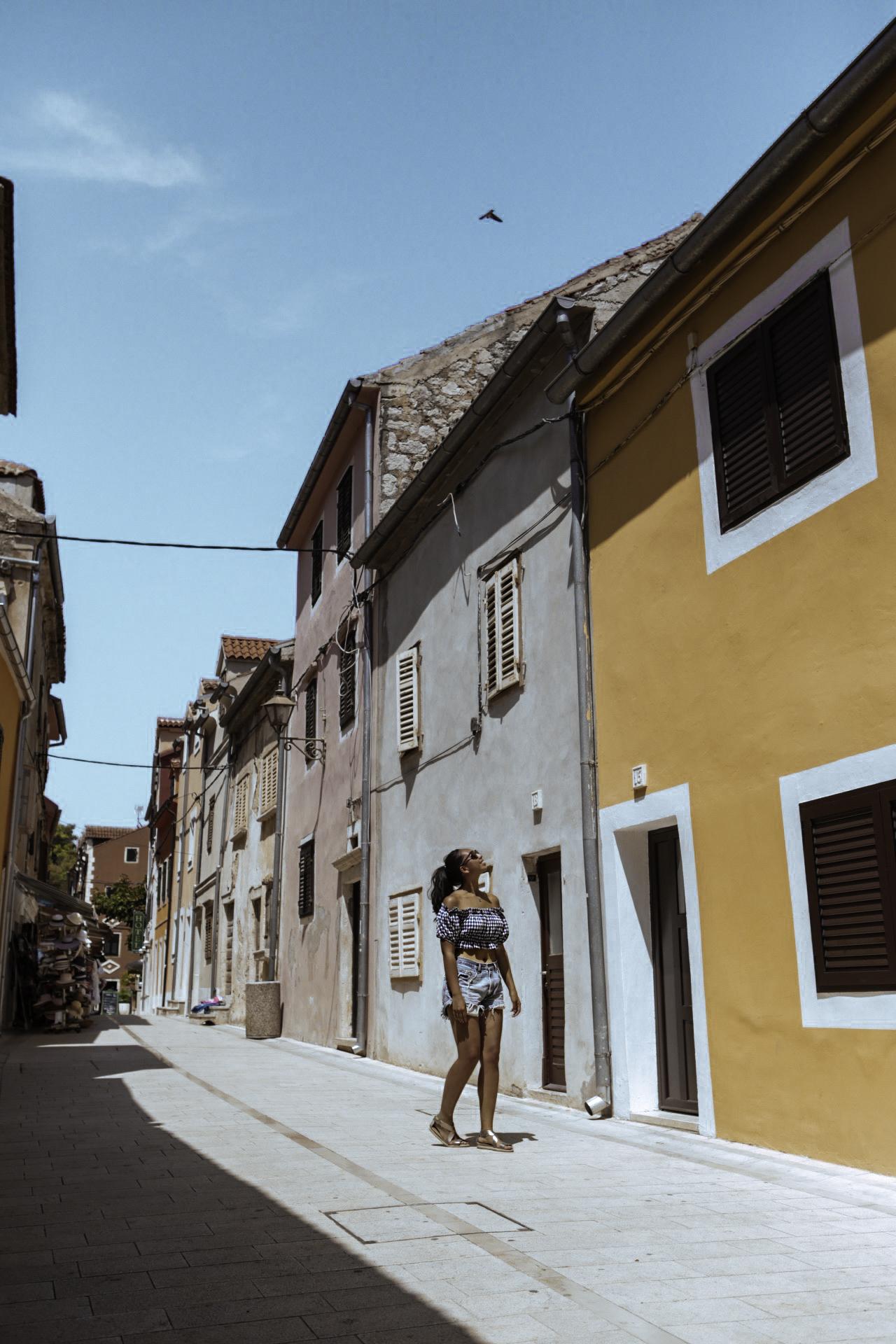 Skradin Old Town - Croatia - illumelation.jpg