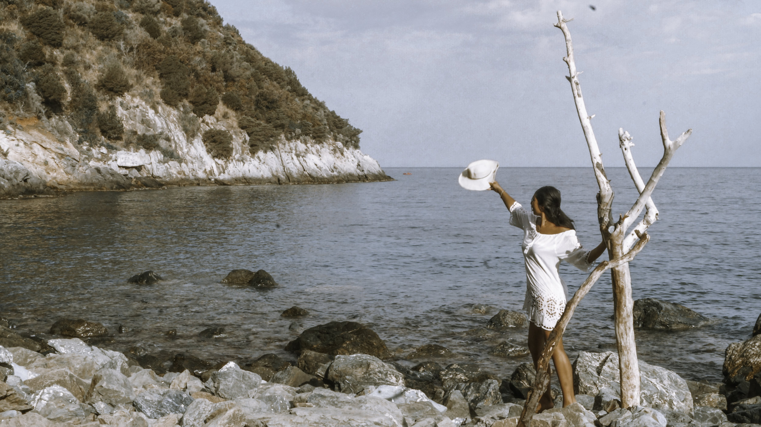 Monte Argentario, Tuscany Coast - Beach Vibes 3 - CocoBay x illumelation.jpg