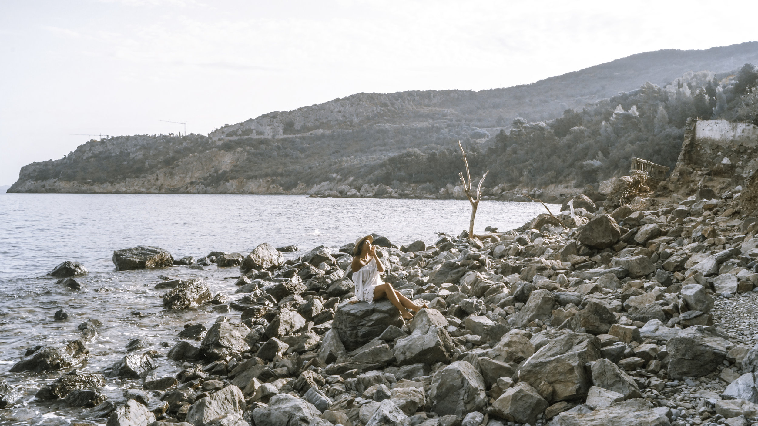 Monte Argentario, Tuscany Coast - Beach Vibes 12 - CocoBay x illumelation.jpg