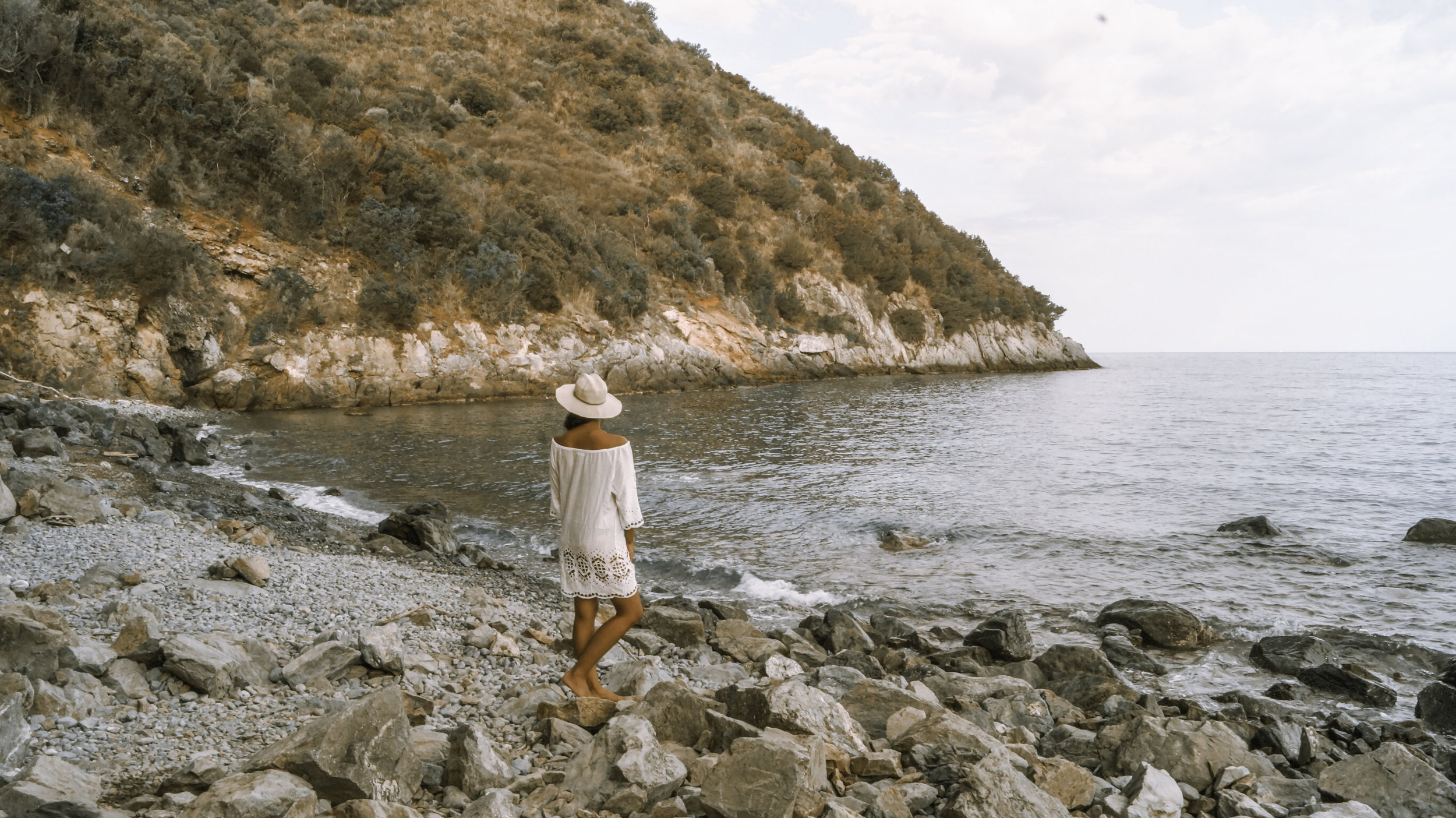 Monte Argentario, Tuscany Coast - Beach Vibes 6 - CocoBay x illumelation.jpg
