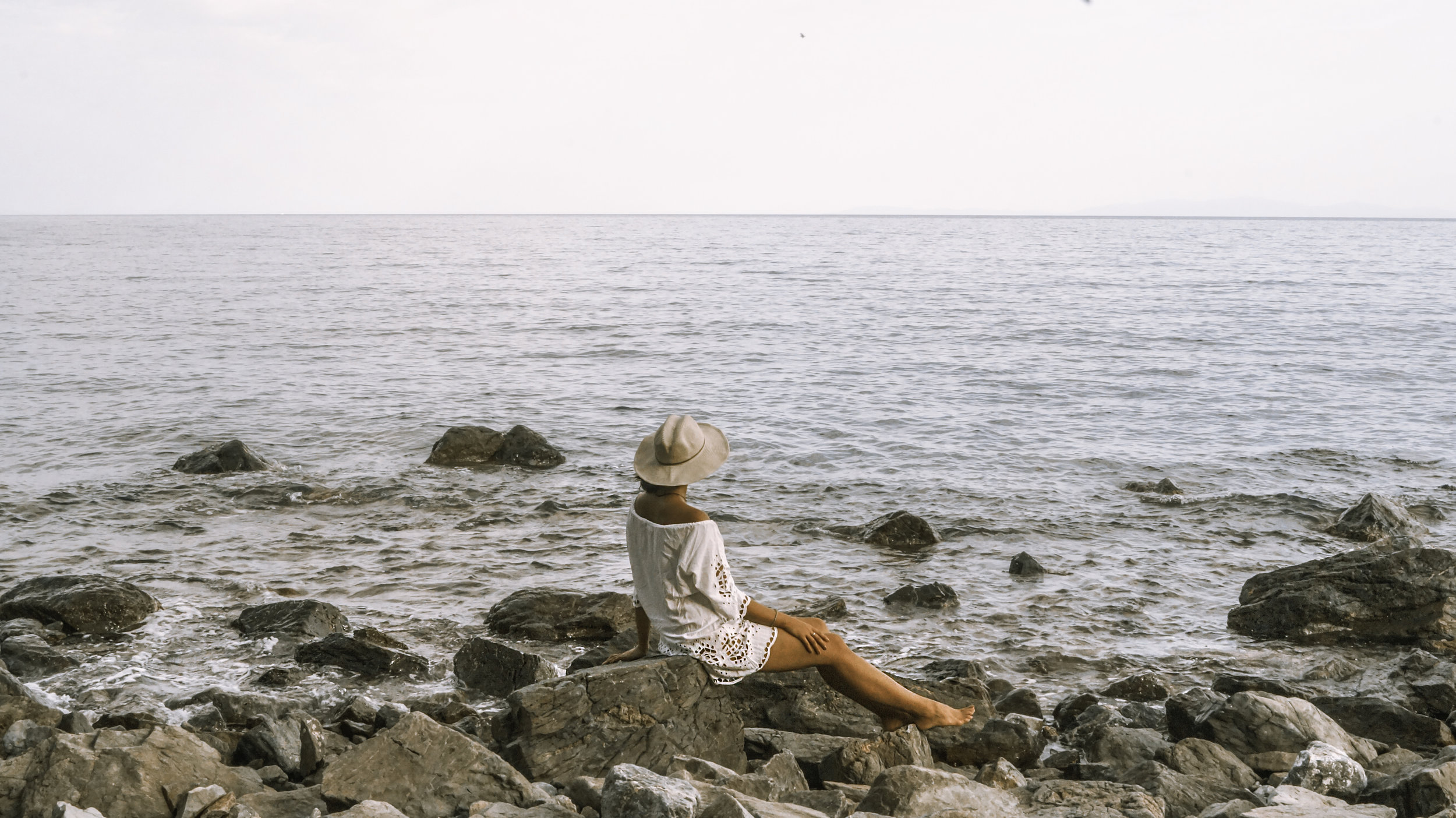 Monte Argentario, Tuscany Coast - Beach Vibes 7 - CocoBay x illumelation.jpg