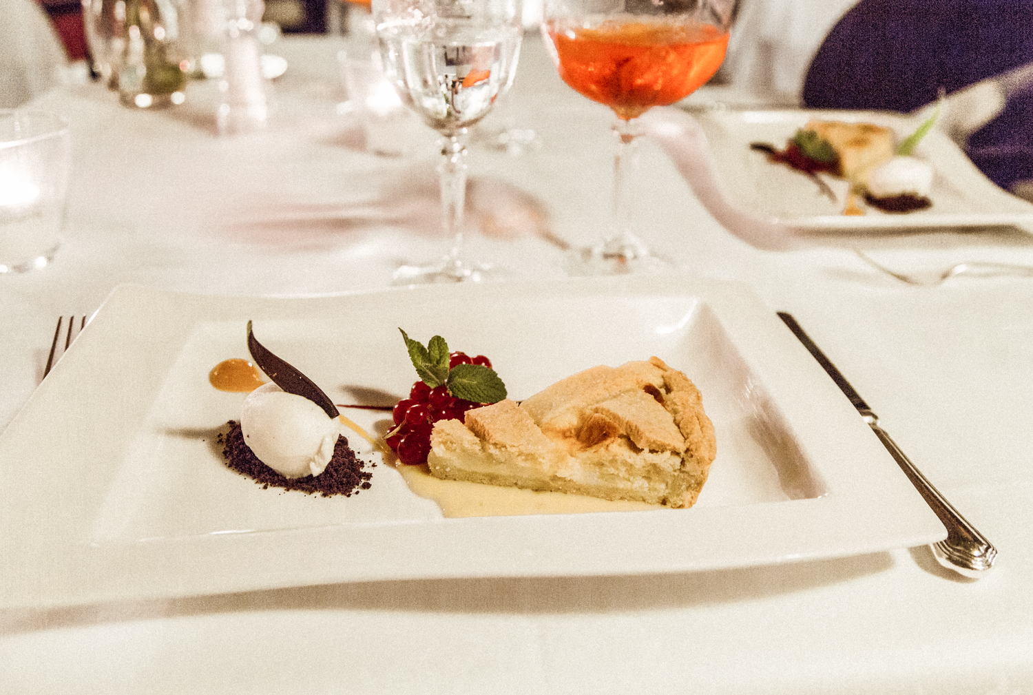 Fine Dining Cuisine and Food at Masseria Torre Coccaro in Puglia, Italy (16 of 17).jpg