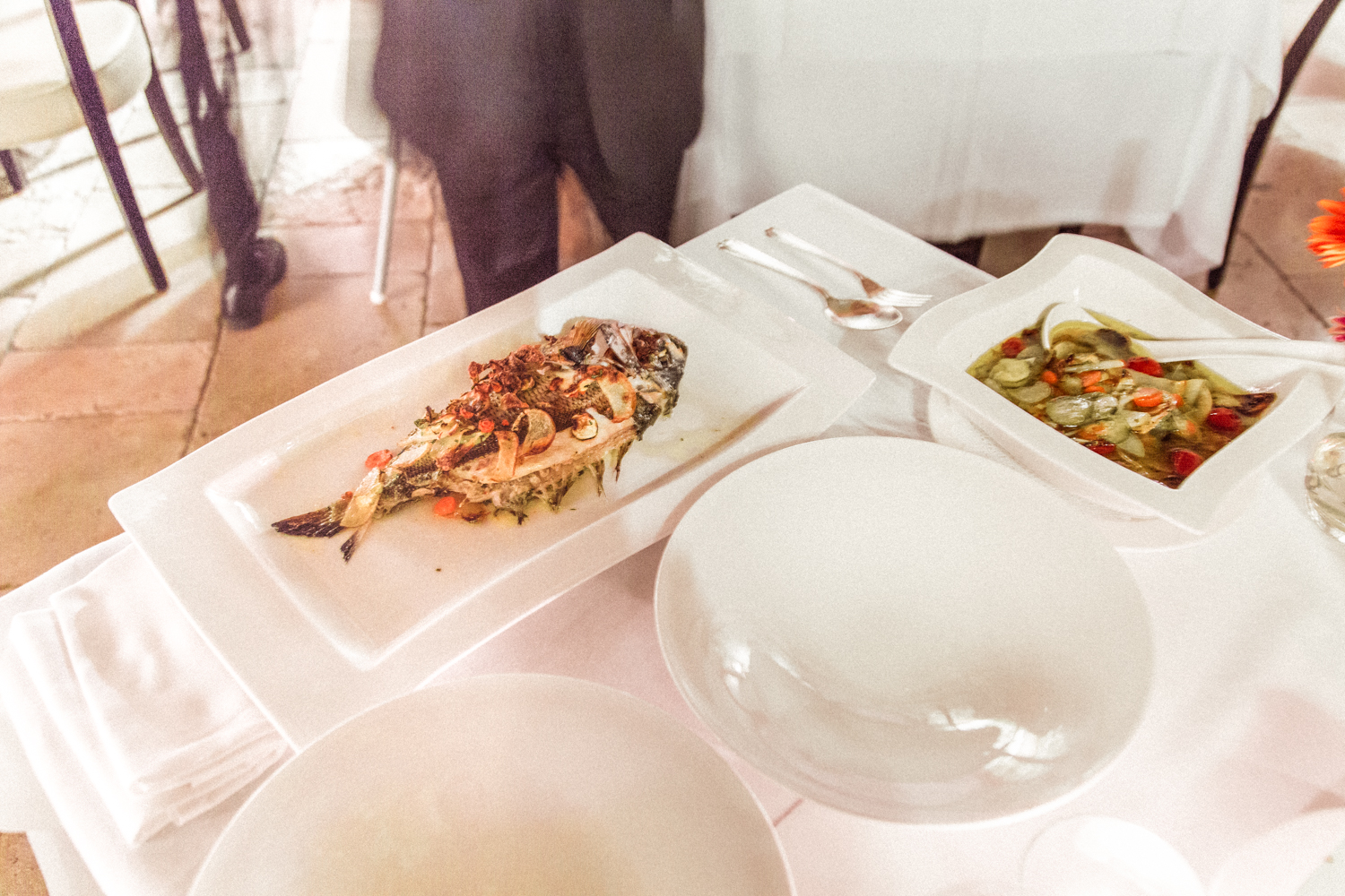 Fine Dining Cuisine and Food at Masseria Torre Coccaro in Puglia, Italy (14 of 17).jpg