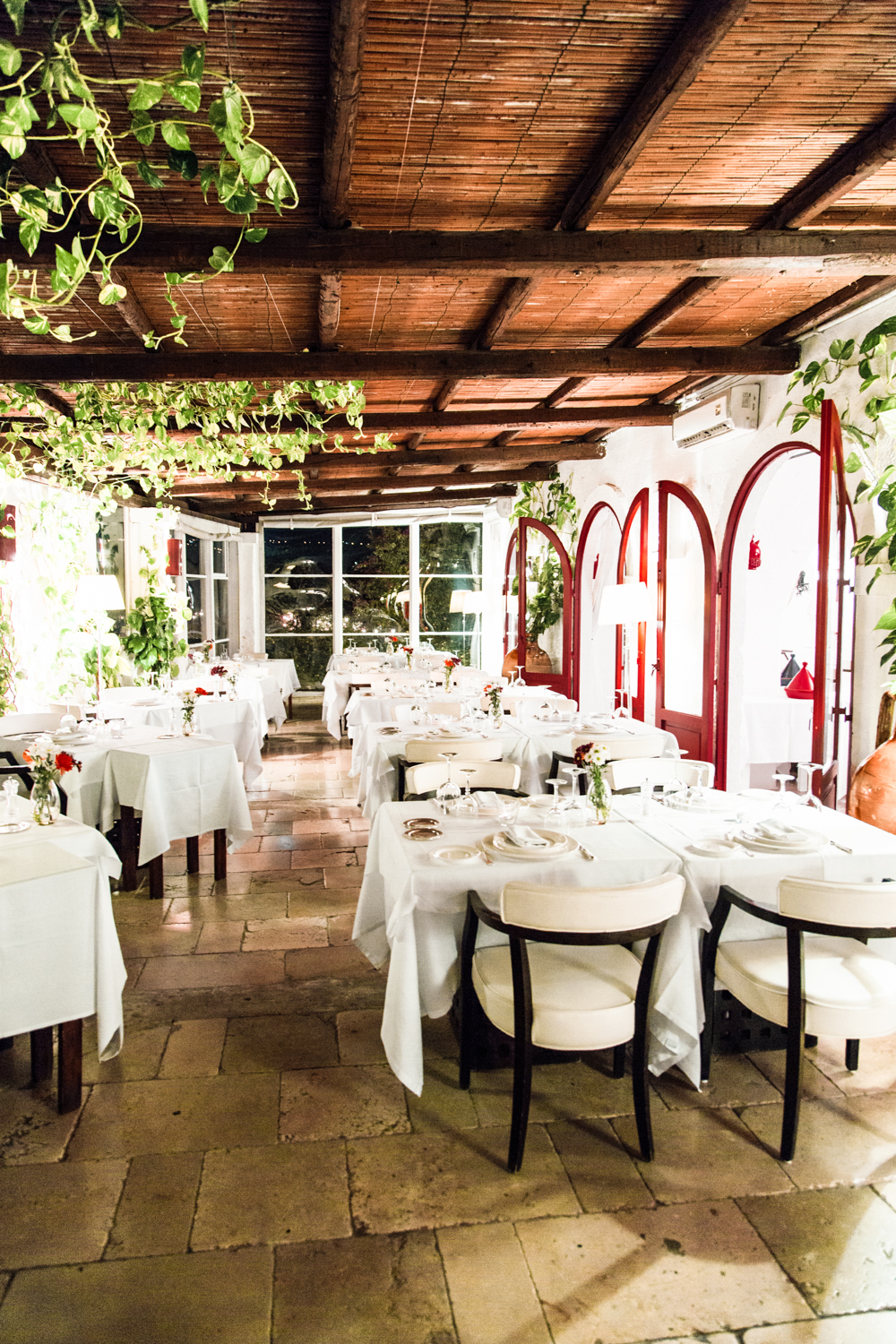 Fine Dining Cuisine and Food at Masseria Torre Coccaro in Puglia, Italy (2 of 17).jpg