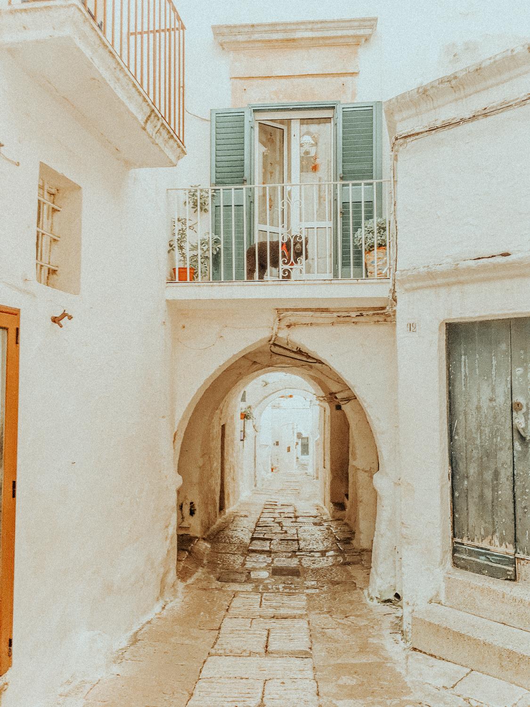 Ostuni_Alberobello_Puglia_Italia_beplay3体育官方下载illumelation (2 / 7).jpg