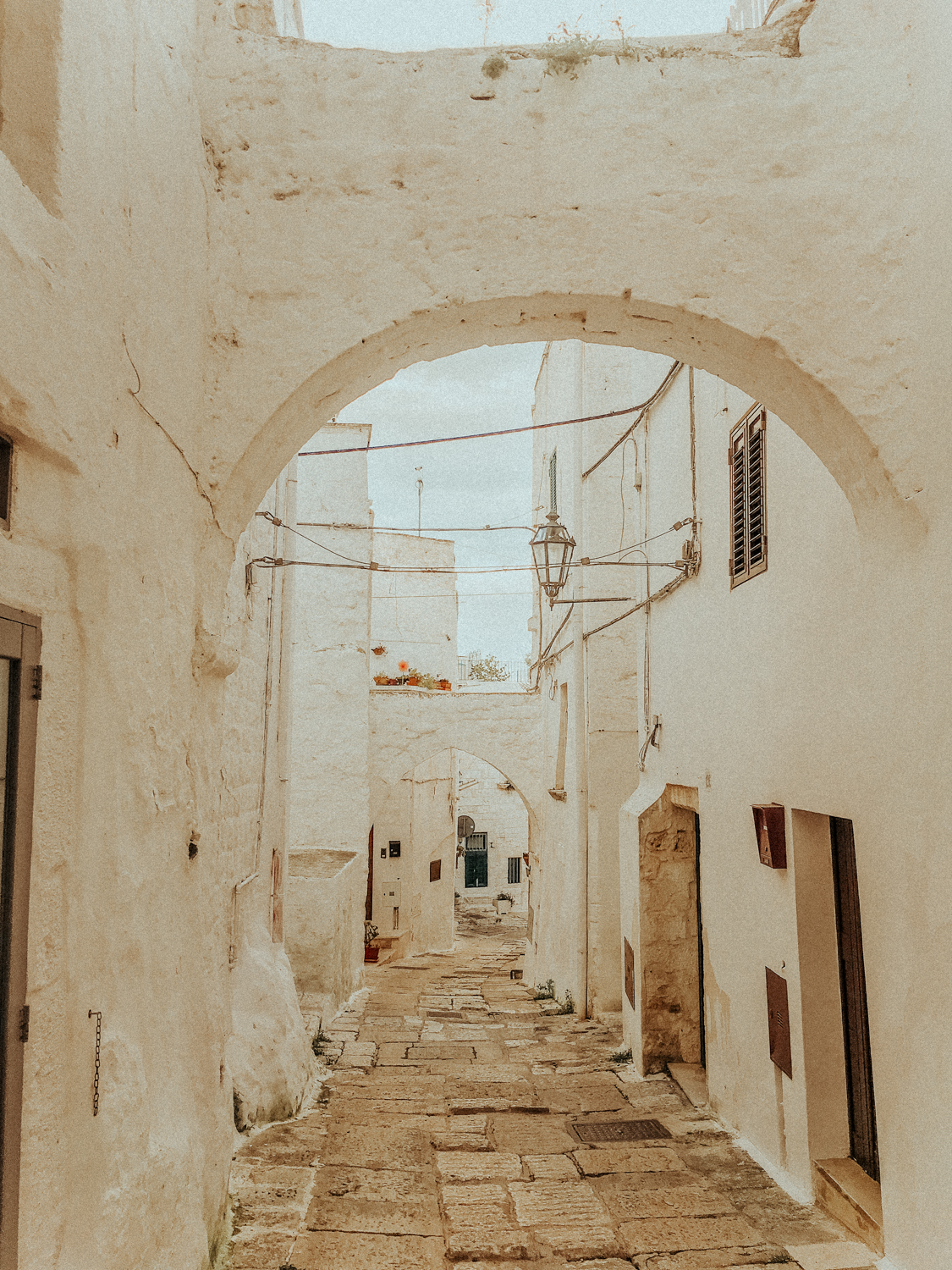 Ostuni_Alberobello_Puglia_Italia_illumelation (3 of 7).jpg
