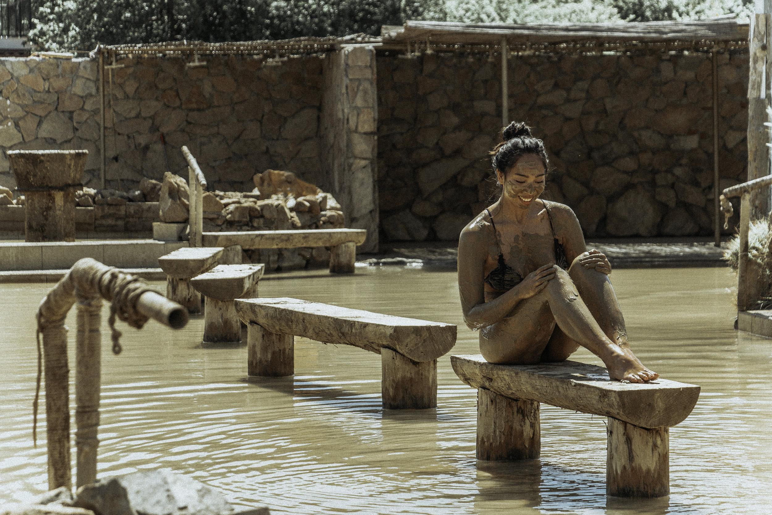 Dalyan-Peloide-Mud-Baths-beplay3体育官方下载illumelation-Dalaman, Turkey.jpg