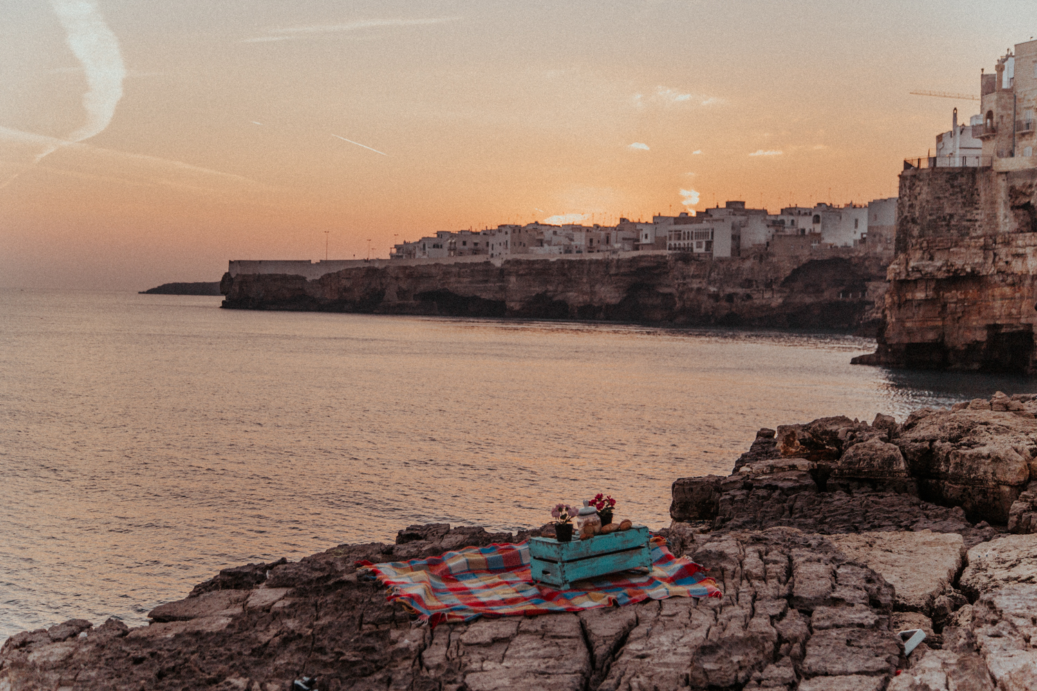 Polignano_Puglia_Italia_illumelation (1 of 19).jpg