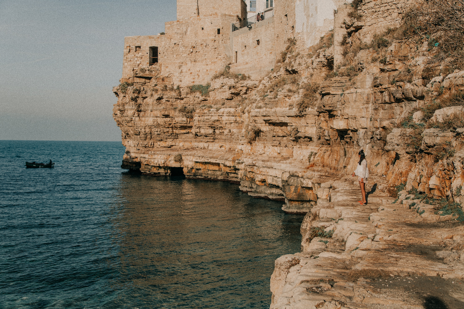 Polignano_Puglia_Italia_illumelation (13 of 19).jpg