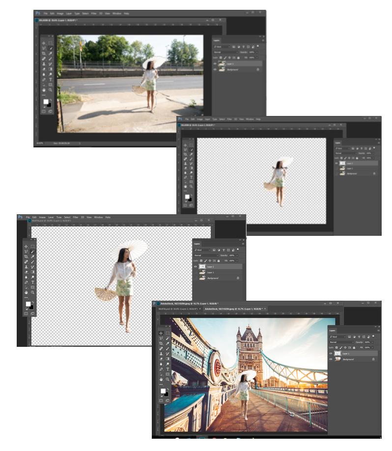 Adobe Stock Multilocalism趋势 - 逐步逐步乘坐Mel Legarda,博客旅游博客指数1.jpgbeplay3体育官方下载