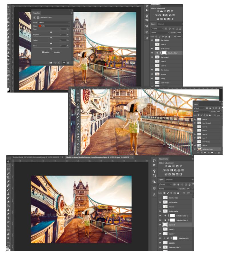 Adobe股票多层趋势 - 逐步逐步由Mel Legarda,博客旅游博客3.jpgbeplay3体育官方下载