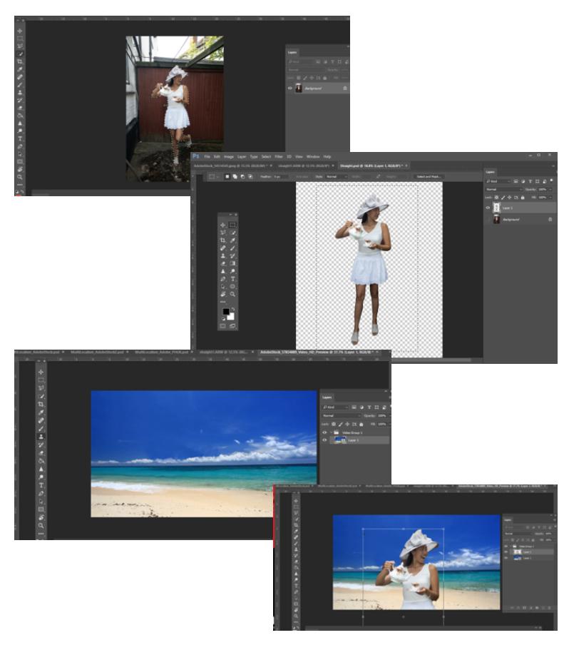Adobe Stock Multilocalism Trend - Step by Step by Mel Legarda, travel blogger at illumelation 4.jpg