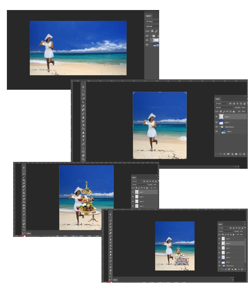 Adobe Stock Multilocalism Trend - Step by Step by Mel Legarda, travel blogger at illumelation 5.jpg