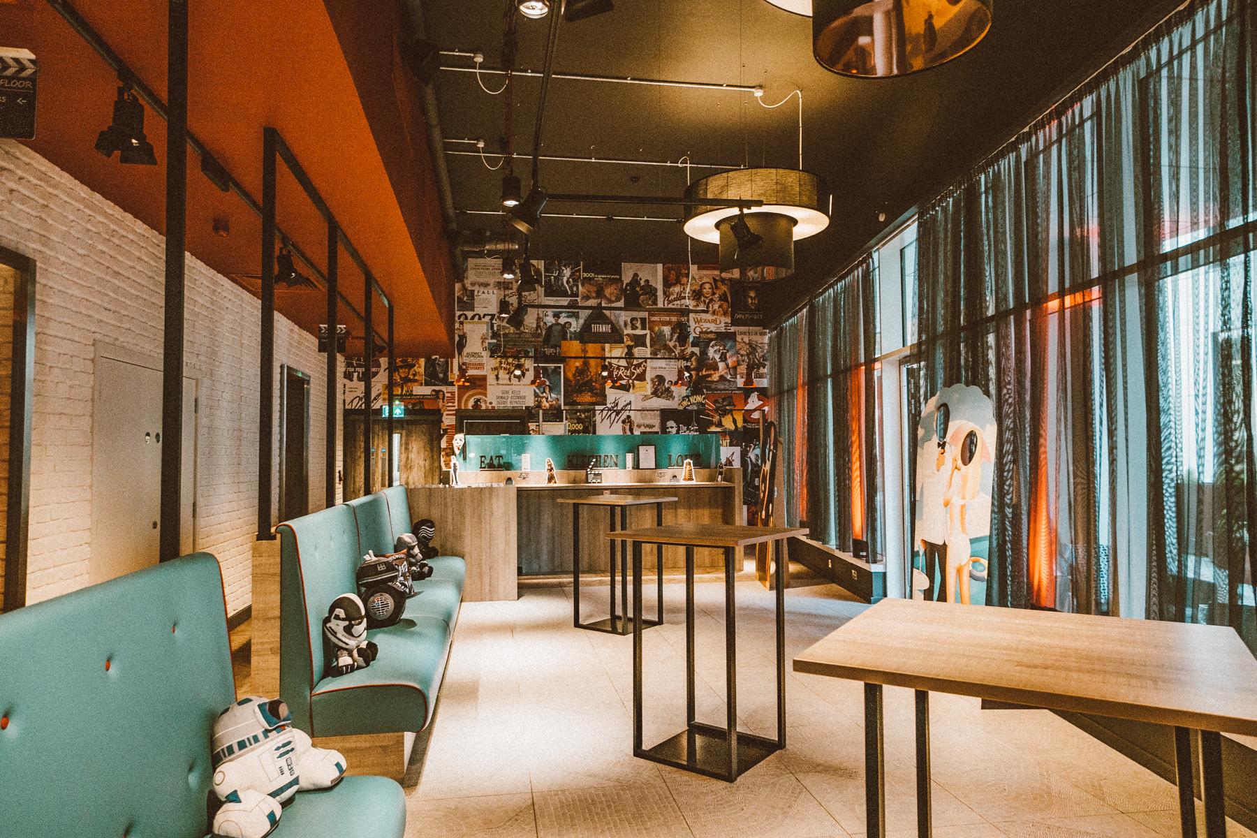 Ibis Styles Ealing Room & Lobby Review (12 of 14).jpg