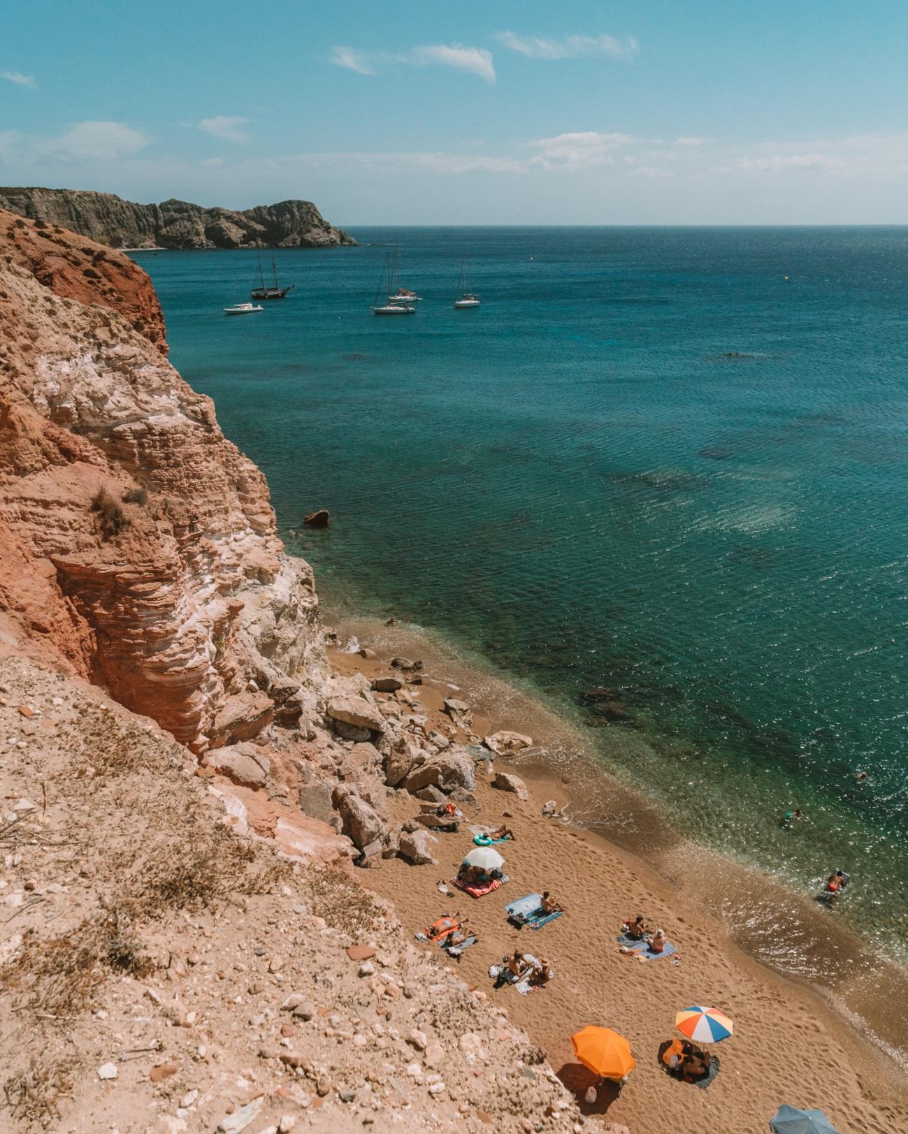 帕利奥乔里+海滩+286+of+51%29.jpg
