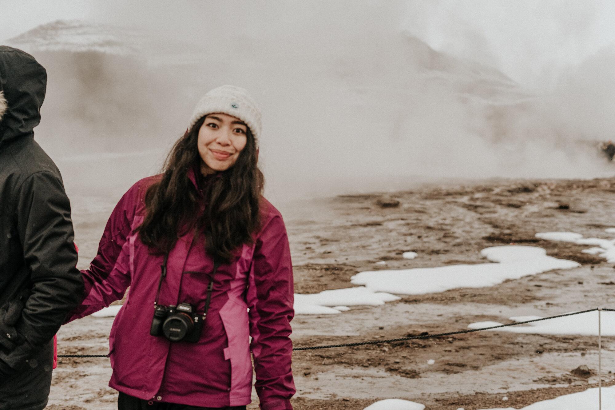 冰岛间歇泉地热温泉-2-2.jpg