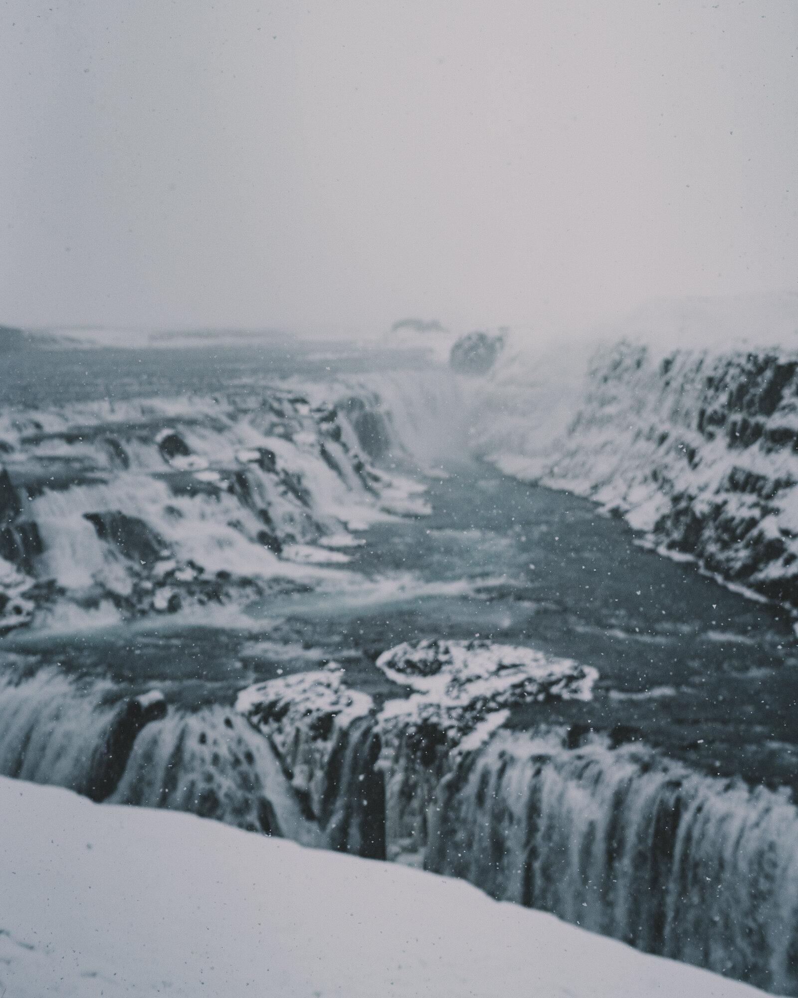 冰岛黄金圈Gullfoss -1.jpg