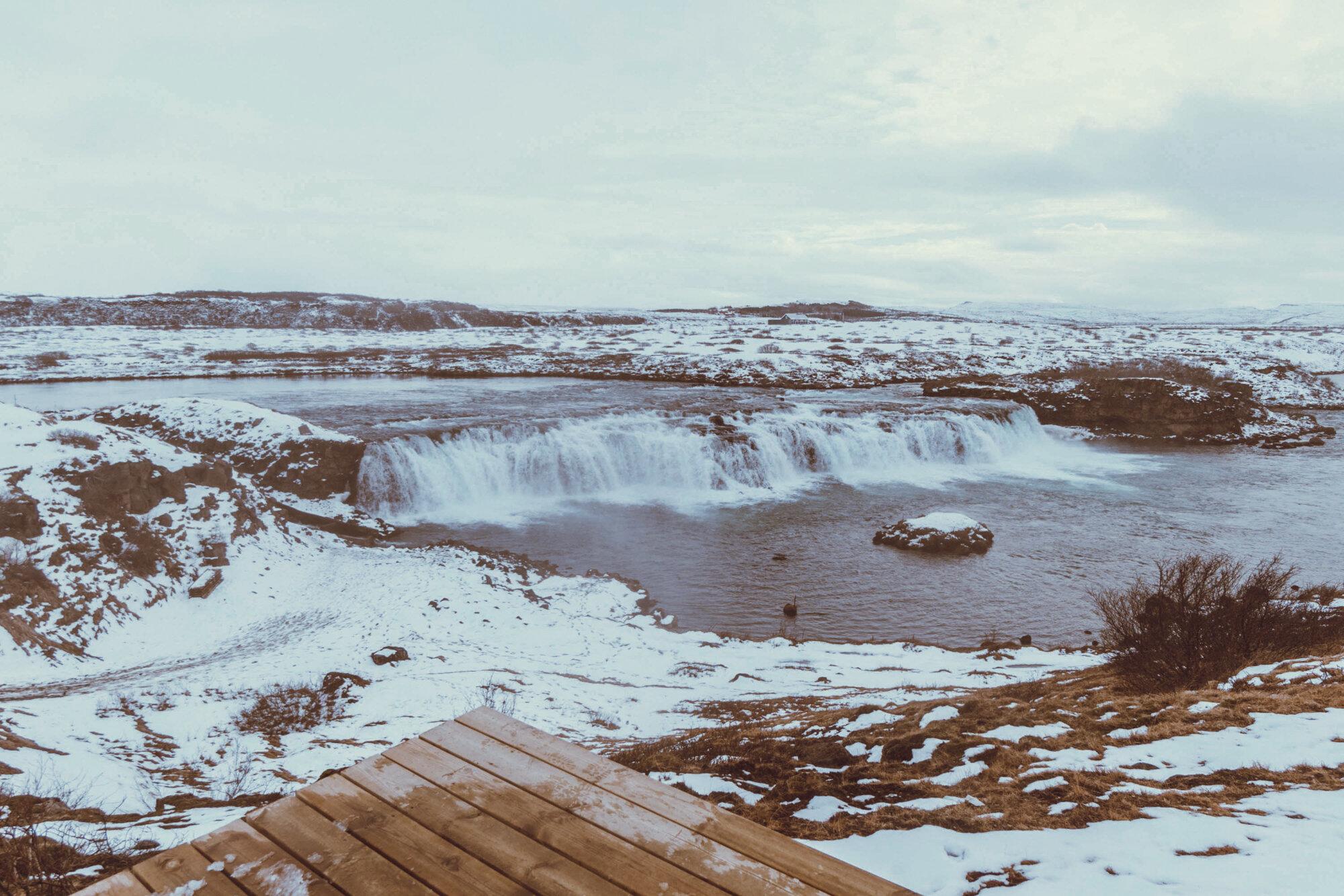 Faxi Waterfalls.jpg.