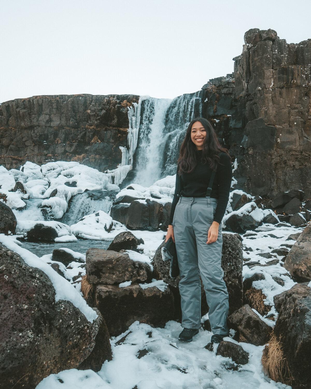 thingvellir -冰岛- 1 - 4. - jpg