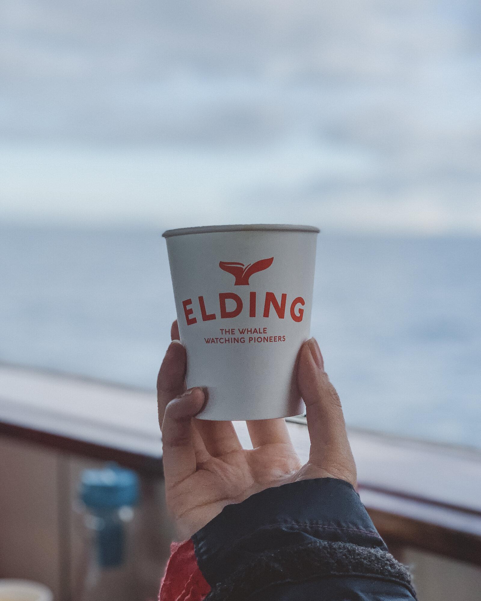 冰岛-雷克雅未克-埃尔丁-鲸鱼杯.jpg