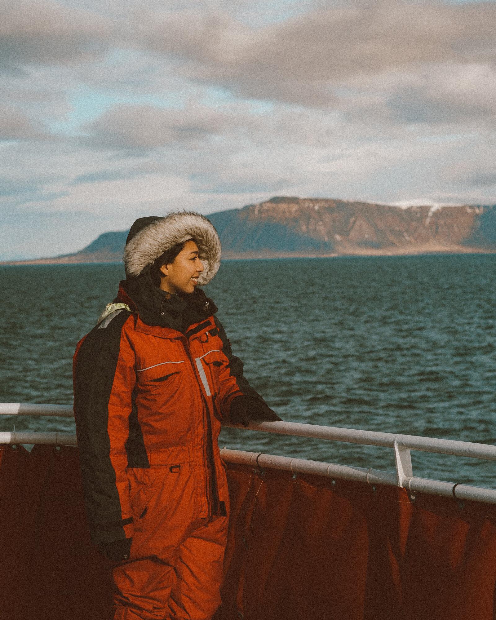 冰岛-看鲸鱼。jpg
