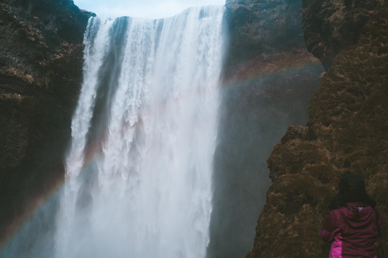 skogafoss彩虹冰岛-2.jpg