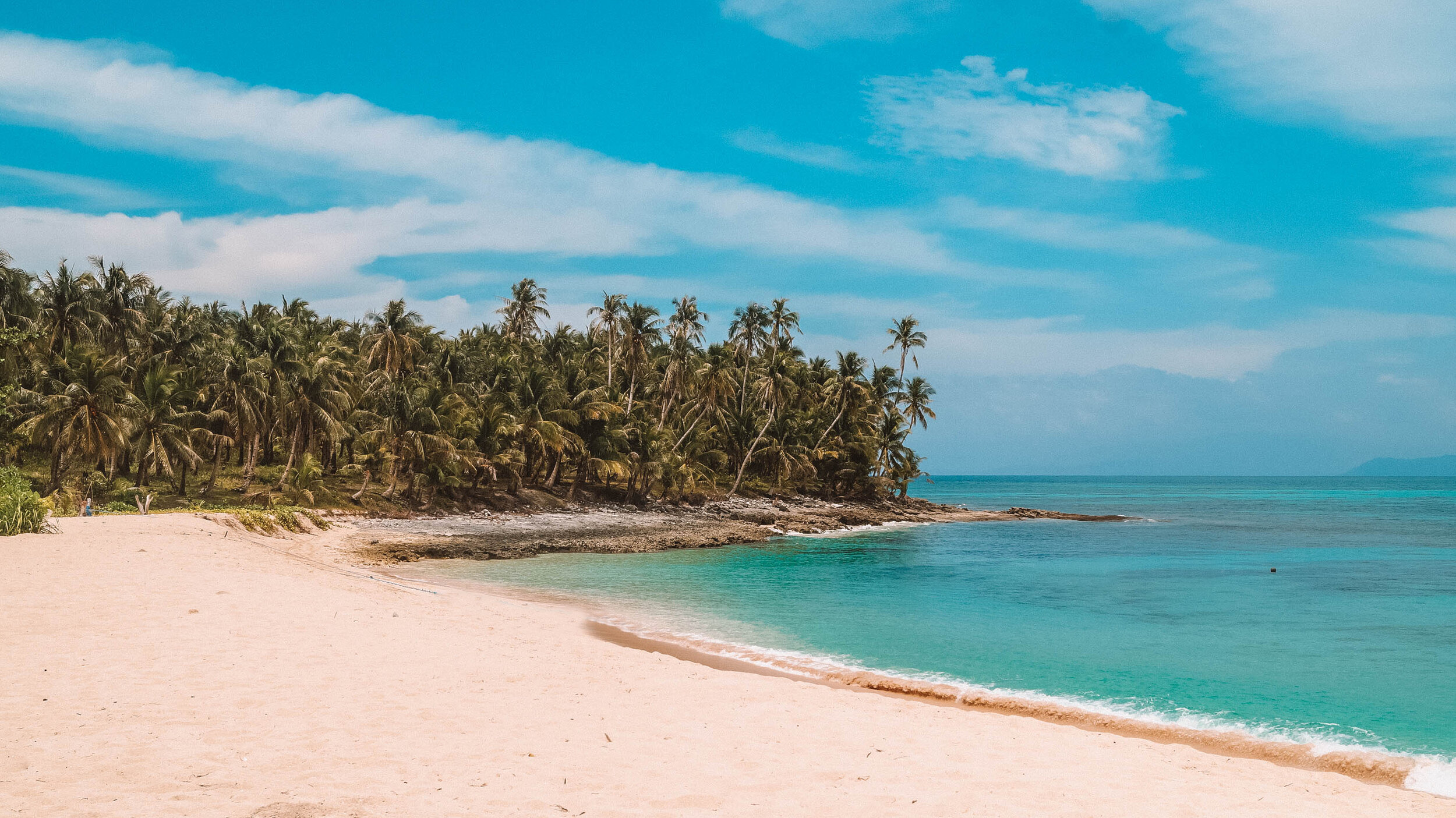 Siargao -裸体岛。jpg