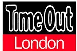 Time out London logo.jpg