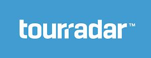 tourradar.png