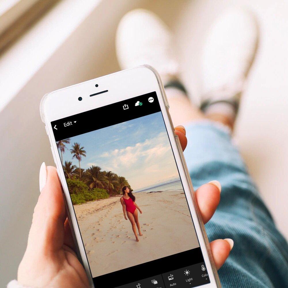 mobile-editing-masterclass-iphone