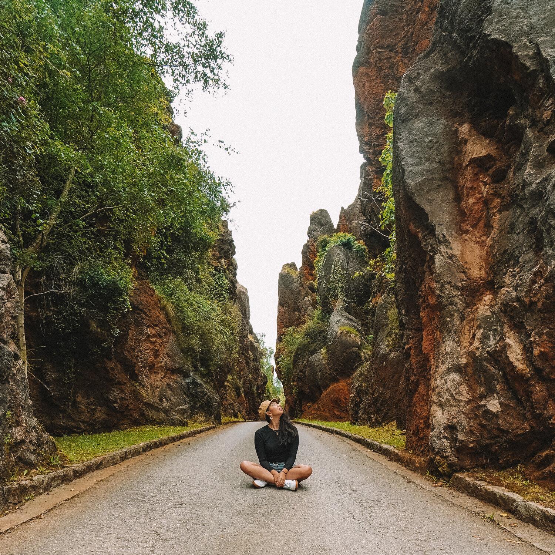 Cabarceno国家公园 - 桑坦德西班牙的景点-6.jpg