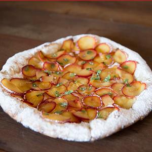 dessert-pizza_Y5Q8042.jpg