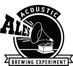 acoustic ales.png