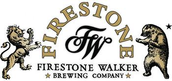 firestone-walker-brewing-logo.jpg