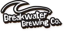breakwater-brewery-logo.jpg
