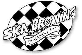 ska-brewing-co-logo.png