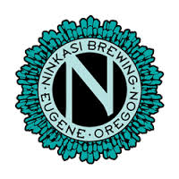 ninkasi-brew-logo.jpg
